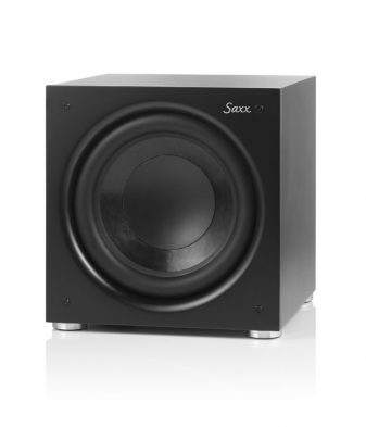 airSOUND AS 30 - Saxx