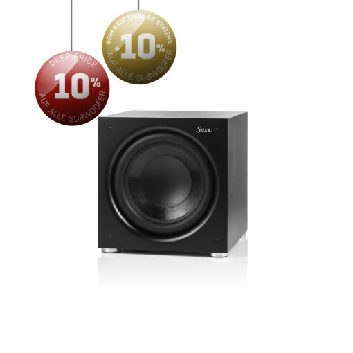 DS10 Christmas Sale