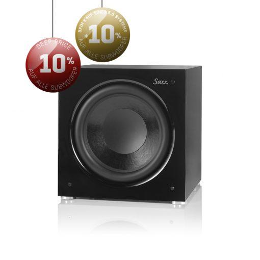 DS12 Christmas Sale