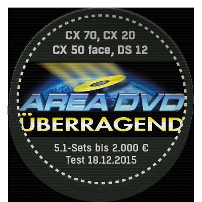 CXSet-Area-DVD