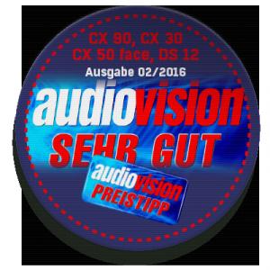 CX-Set-audiovision