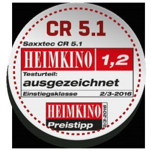 HKCR5_1