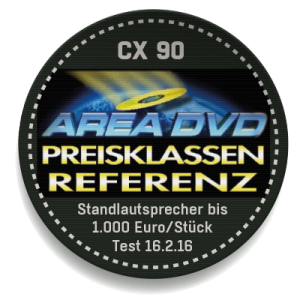 CX90-Area-DVD