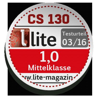 CS130LITE