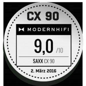 CX90modernhifi-neu