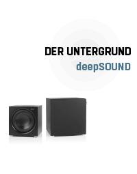 ShopMenu-Deep