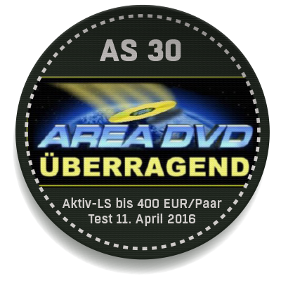 AS30-Area