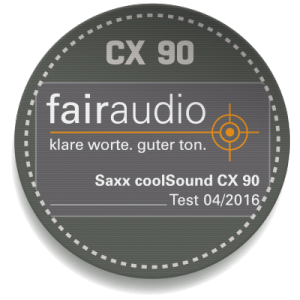 CX90-fairaudio
