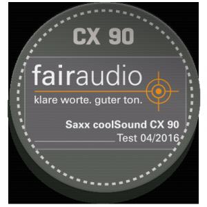 CX90-fairaudio