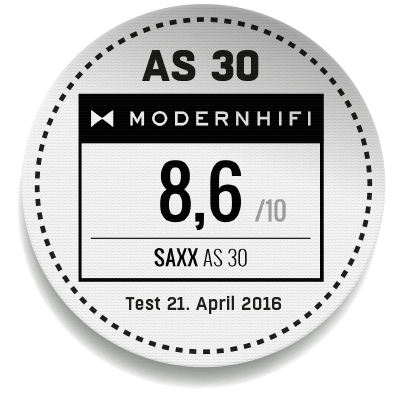 Etikett-AS30