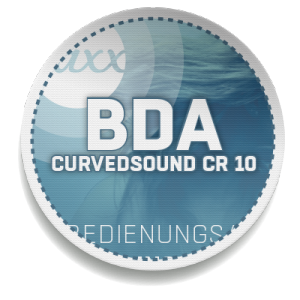 button-bda-cr10