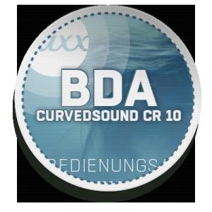 button-bda-cr10