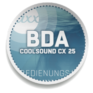 button-bda-cx25