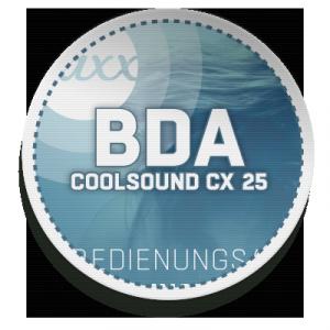 button-bda-cx25