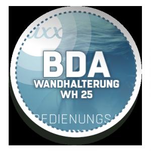 button-bda-wh25