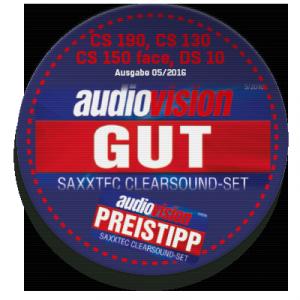 CS5-2audiovision