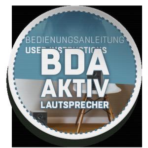 Icon-BDA-Aktiv