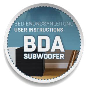 Icon-BDA-Subwoofer