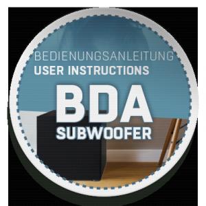 Icon-BDA-Subwoofer
