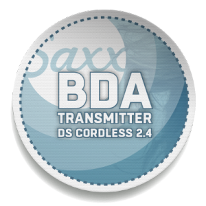 Icon-BDA-Transmitter