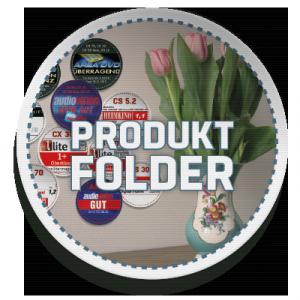 Icon-Folder