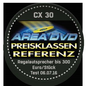 AreaDVD_CX30