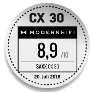 CX30Modernhifi