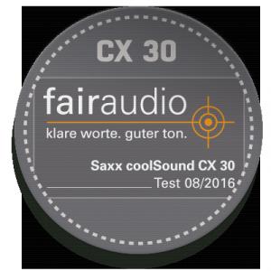 fairaudio-CX30