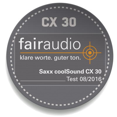 fairaudio-CX30