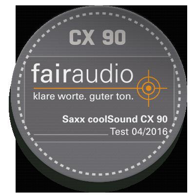 fairaudio-CX90