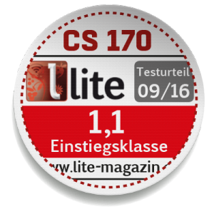 Test-lite-CS170[1]