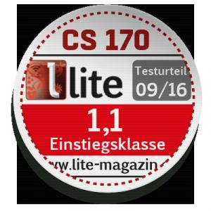 Test-lite-CS170[1]