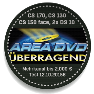 cs-set-areadvd