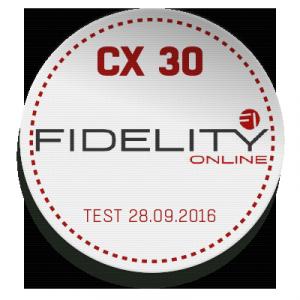 cx30_fidelity