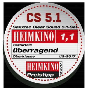 cs51-heimkino