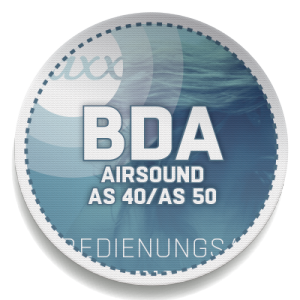 etikett-bda-as4050