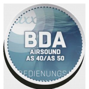 etikett-bda-as4050