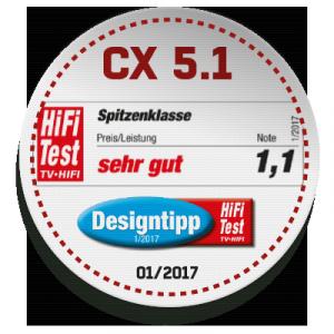 etikett-cx-51