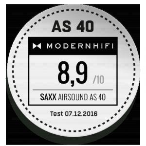 label-modernhifi_as40