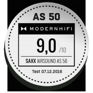 label-modernhifi_as50