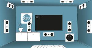 screens-saxx-cx251