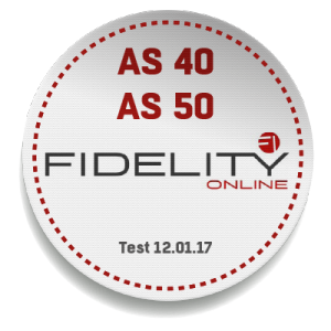 Fidelity-AS40_50