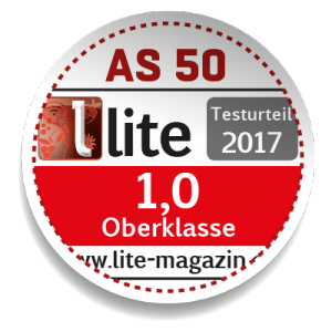 Lite-AS50