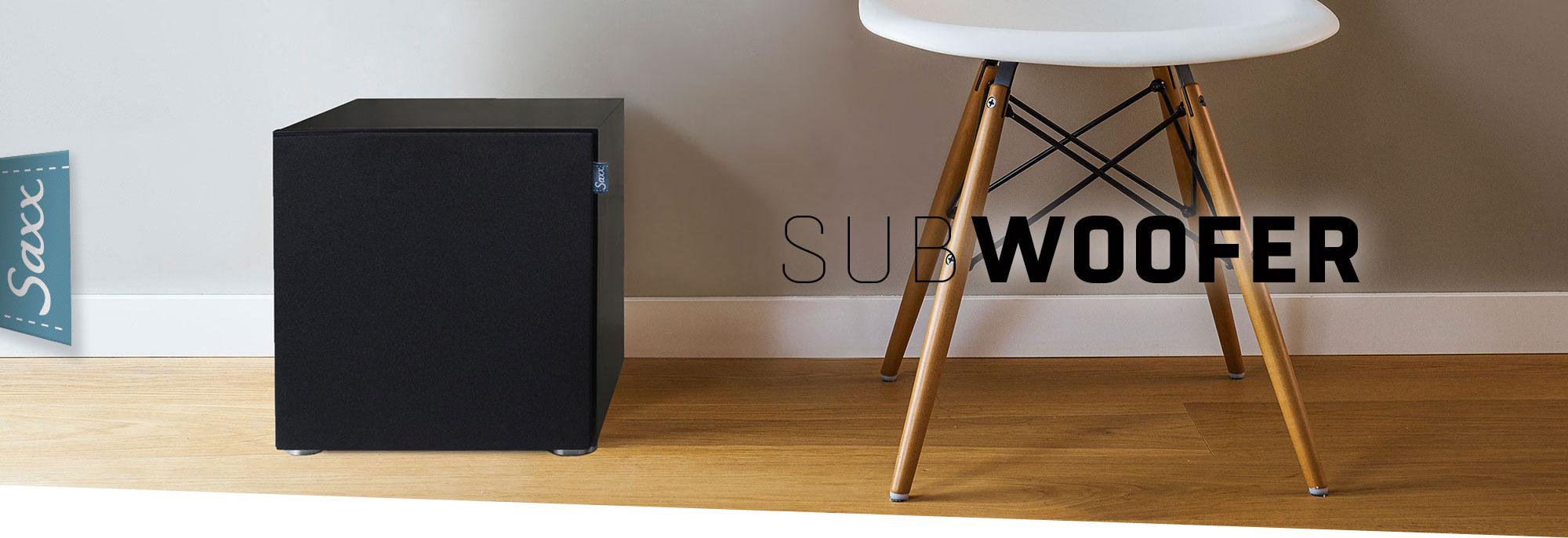 heimkino kaufen finest ultima surround set jetzt kaufen mit ultima mk heimkino und auf hohem n. Black Bedroom Furniture Sets. Home Design Ideas