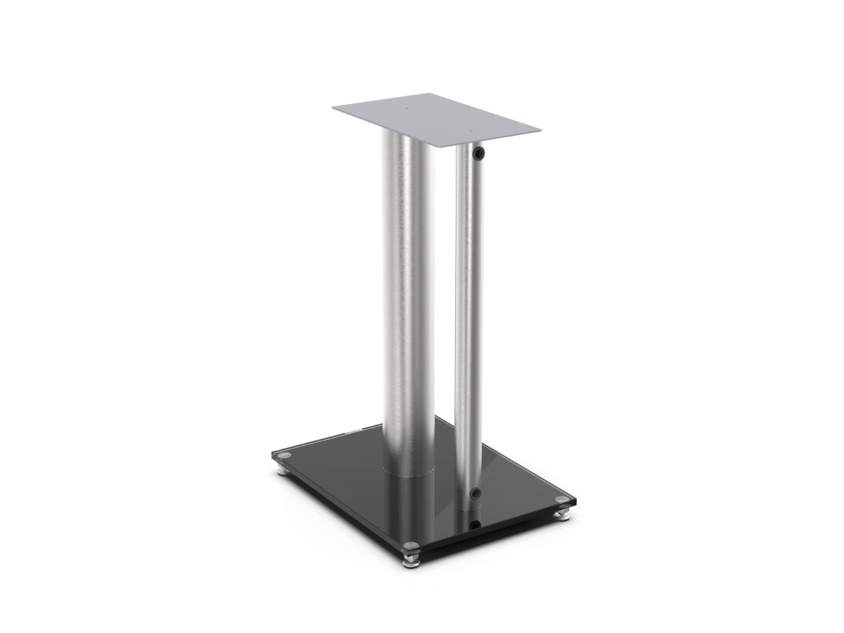 Spectral Speaker Stand LS 600 Hinten