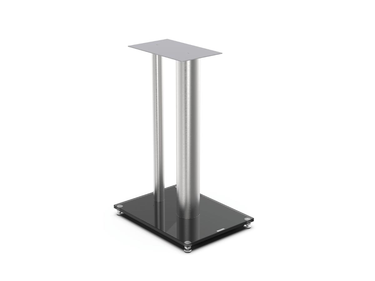 Spectral Speaker Stand LS 600 Vorne