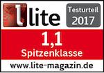 lite-magazin