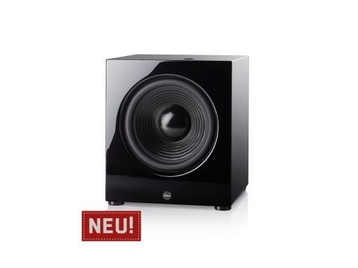 Saxx-DS-120-DSP-NEU