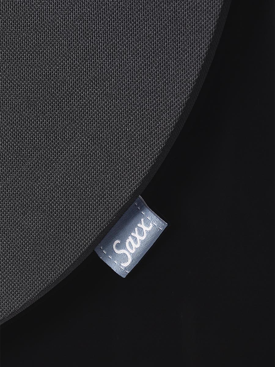 Saxx_Logo_Abdeckung_schwarz