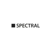 Spectral Lautsprecherständer